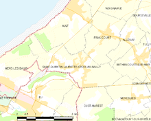 Map commune FR insee code 80714.png