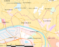 Map commune FR insee code 93031.png