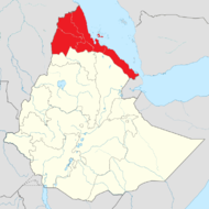 Map of Eritrea Province.png