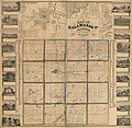 Map of Kalamazoo Co., Michigan LOC 2012593151.jpg