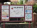 Map of Kilstett.jpg