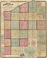 Map of Lorain Co., Ohio LOC 2012591112.jpg