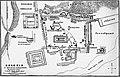 Map of Olimpia.jpg