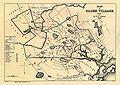 Map of Salem Village.jpg