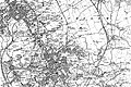 Map of Staffordshire OS Map name 012-SW, Ordnance Survey, 1883-1894.jpg