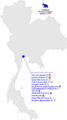 Map of Thailand - 1997.png