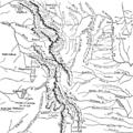 Map of Utah 1826 BHoU-p19.png