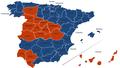 Mapa de PdV en España.png