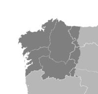 Mapa idioma gallego.png