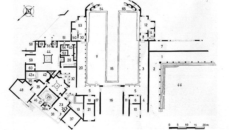 File:Mappa Villa San Marco.jpg