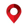 Maprunner-Logo.png