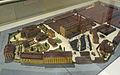 Maquette de l'usine Schlumberger-Mulhouse (1).jpg