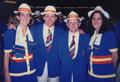 María Fernández y Marisa Mateo Juegos Olímpicos Atlanta 1996.png