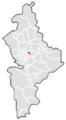 Marín (Nuevo León).png