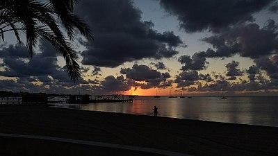 Mar Menor - Paseo de Colón.jpg