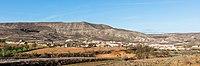 Mara, Zaragoza, España, 2018-04-05, DD 09.jpg