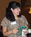 Mara-Women-of-the-Year-2008.jpg