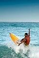 Maracaípe surfing 01.jpg