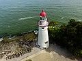 Marblehead Lighthouse 04.jpg