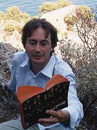 Marc Edouard Nabe.JPG