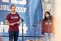 March For Our Lives San Francisco 20180324-1259.jpg