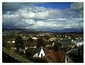 March Fort Brisach Alemagne Masterview Black Forest ^ Kaiserstuhl Cote Rothschild - Master Landscape Rhine Valley Photography 2013 - panoramio.jpg