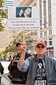 March for Truth SF 20170603-5632.jpg