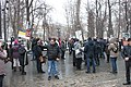 March in memory of Boris Nemtsov in Moscow (2019-02-24) 10.jpg