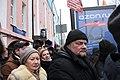 March in memory of Boris Nemtsov in Moscow (2019-02-24) 109.jpg