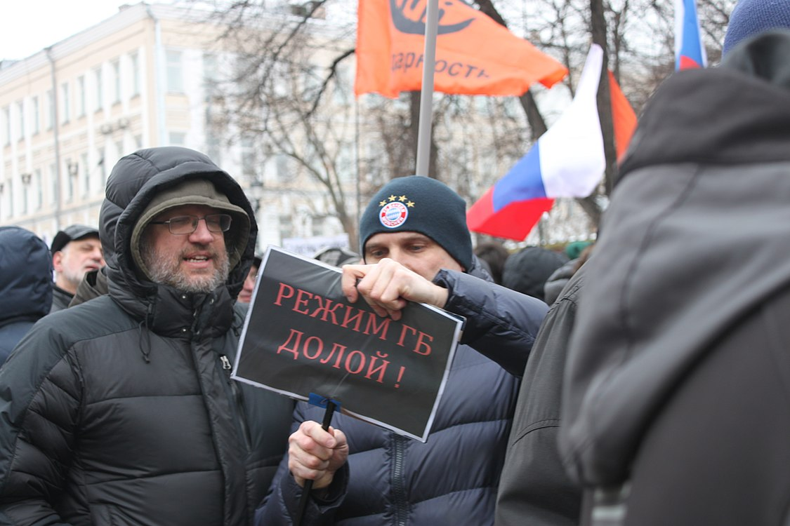 March in memory of Boris Nemtsov in Moscow (2019-02-24) 149.jpg