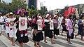 Marcha Ayotzinapa 2019 10.jpg
