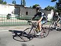 Marcha Cicloturista 4Cimas 2012 114.JPG