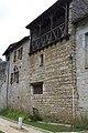 Marcilhac-sur-Célé - panoramio (82).jpg