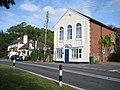 Marehill, Former Providence Chapel - geograph.org.uk - 1507205.jpg