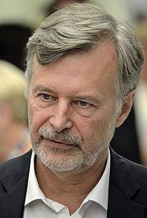 Marek Balicki Sejm 2015.JPG