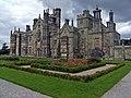 Margam Castle - geograph.org.uk - 1308540.jpg