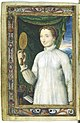 Marguerite de Navarre (Livre d'heures de Catherine de Medicis).jpg