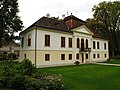 Maria-Theresien-Schlössl 1230 07.jpg