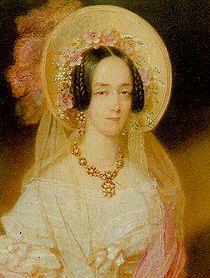 Maria Beatrix Austria Este 1824 1906 young.jpg