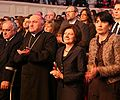 Maria Kaczynska 12 02 2008 (2).jpg