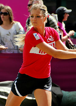 Maria Kirilenko London 2012.jpg