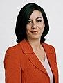 Maria Vassilakou 04.jpg