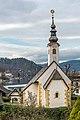 Maria Wörth Rosenkranzkirche O-Ansicht 05122018 6397.jpg