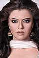 Maria Wasti Photoshoot (5210234814).jpg