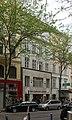 Mariahilfer Straße 6 I.jpg