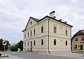 Mariapfarr - Rathaus.JPG