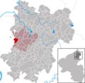 Marienrachdorf im Westerwaldkreis.png