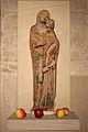 Marienrelief Maria im Kapitol.jpg