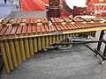 Marimba 2014-02-27.jpg