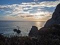 Marin Headlands (50745).jpg